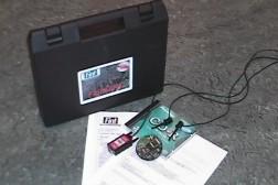 ST28, Starter kit for T280
