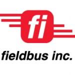 fi-logo