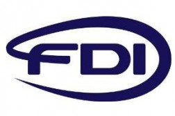 Great news: FDI, Field Device Integration now available