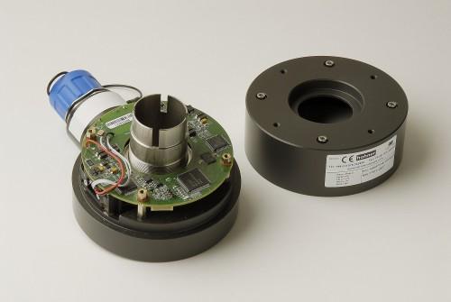 Customized Foundation EX transmitter