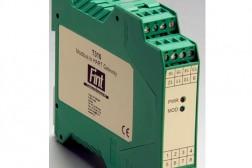 T310, Modbus RTU to HART converter
