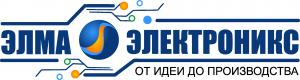 логотип прозрачный фон (1)