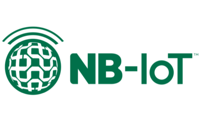 Fint provides NBIoT communication for BIG data and cloud applications